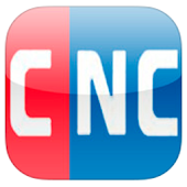 Khmer News (CNC TV)