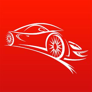 App Backlot Auctions APK