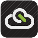 CloudOn (with MS Office Suite) icon