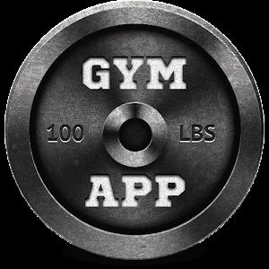 Дневник тренировок - GymApp упражнения и программы