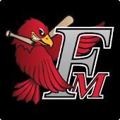 Fargo-Moorhead RedHawks