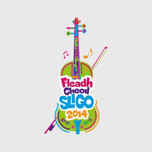 Fleadh Cheoil Sligo 2014