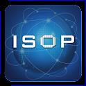 ISOP icon
