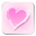 Kissing Tips icon