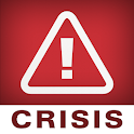 Crisis Management Toolkit icon