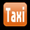 전국 콜택시 logo