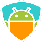 MoSe for Corp(Mobile Security) icon