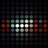 Dot View M8 Moonshine HD