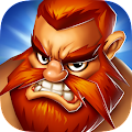 Download Full League of Warriors 1.0.7 APK