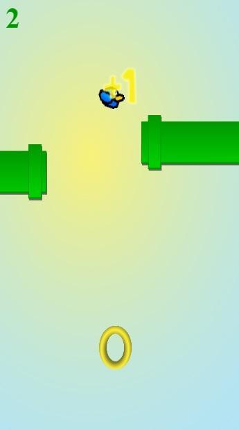Deflate-Flappy 22