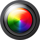 Shutterbug Pro icon