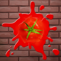 Splat Splat Lite icon