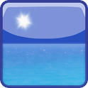 Sea HD Wallpapers icon
