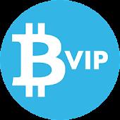 VIP Bitcoin