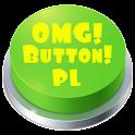 OMG! Button! PL logo