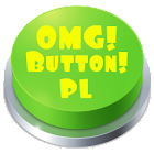 OMG! Button! PL icon