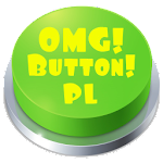 OMG! Button! PL 2.2.3 Apk
