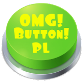 OMG! Button! PL