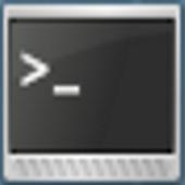 Linux SSH Command