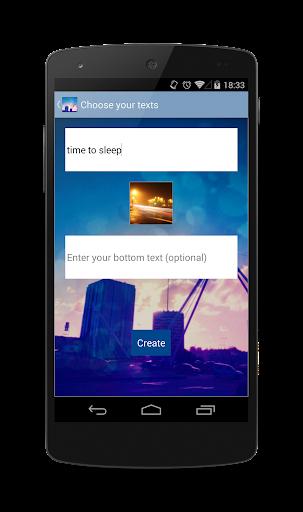 免費媒體與影片App|晚安|阿達玩APP