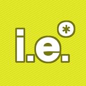 i.e. StartUp Competition