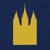 LDS Temple Passport