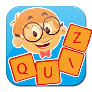 Freeapkdl Quiz Exult for ZTE smartphones