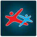MyActivityTracker icon