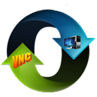 Remote VNC w/Ad icon