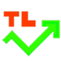 TLV Stocks Free logo