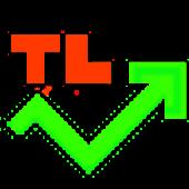 TLV Stocks Free