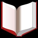 Book Reader(β) icon