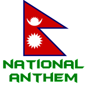 Nepali National Anthem