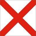 Alabama Facts logo