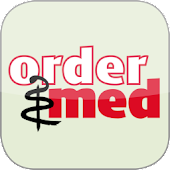 ordermed - Rezept & Medikament