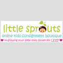 SproutUp icon