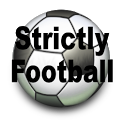 Strictly Football icon