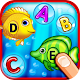 ABC Spell - Fun Way To Learn Apk
