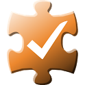 Chaos Tasks icon