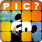 Guess The Picture 1.0 Apk