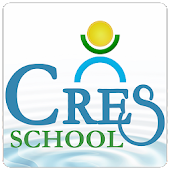 Crescerance School