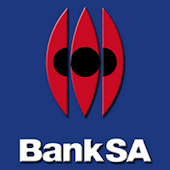 Bank SA SW2 Extension