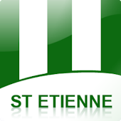 Saint-Etienne Foot News