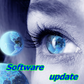 software update tip