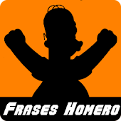 Frases Homero (Audio Latino)
