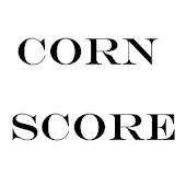 Corn Score