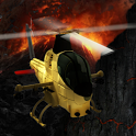 Chopper Control icon