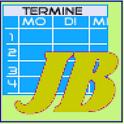 Schichtplaner Lite icon