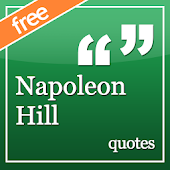 ❝ Napoleon Hill quotes