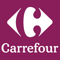 Carrefour 6.2.11